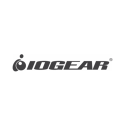 UK adapter for IOGEAR