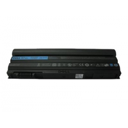 Dell Primary Battery -...