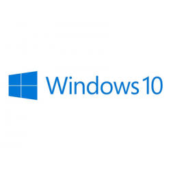 Windows 10 Pro -...