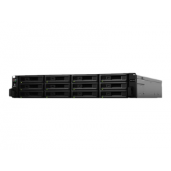 Synology RackStation...