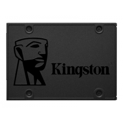 Kingston A400 - Solid state...