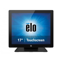Elo Desktop Touchmonitors...