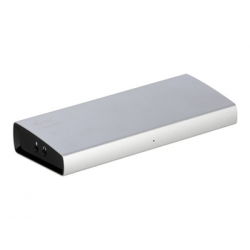 i-Tec USB 3.0 Metal Docking...