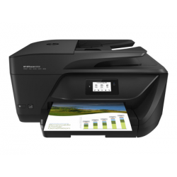 HP Officejet 6950...