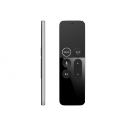 Apple Siri Remote - Vanlig...