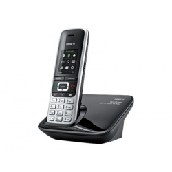 Unify OpenScape DECT Phone...