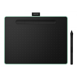 Wacom Intuos M with...