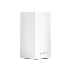 Linksys VELOP Whole Home...
