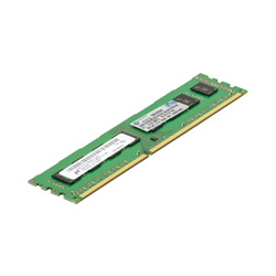 2GB PC3-10600 CL9  128Mx8 dPC