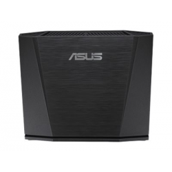 ASUS Wireless Projection...