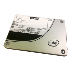 Intel S4510 Entry - Solid...