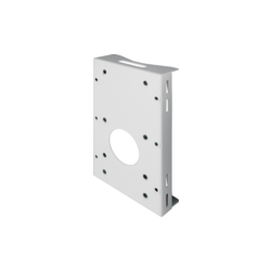 Pole Thin Direct Mounting