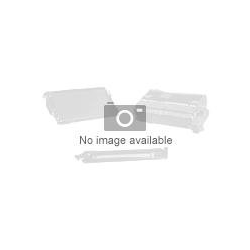 HP 963 Office Value Pack -...