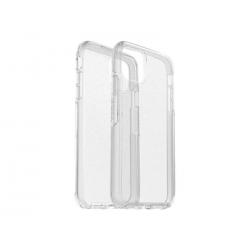 OtterBox Symmetry Series -...