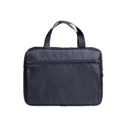 InFocus Soft Carrying Case...