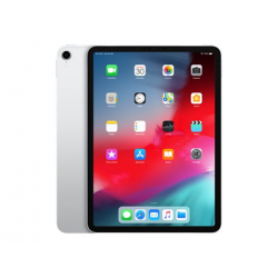 Apple 11-inch iPad Pro...