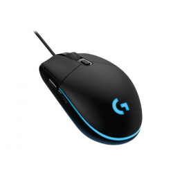 Logitech Gaming Mouse G Pro...