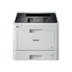 Brother HL-L8260CDW -...