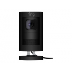 Ring Stick Up Cam Wired -...