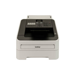 Brother FAX2840 Laser