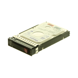 250GB HOT-PLUG SATA 1.5Gbps