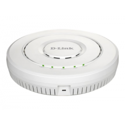 D-Link Unified AC Wave 2...