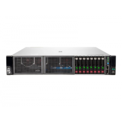 HPE ProLiant DL385 Gen10...