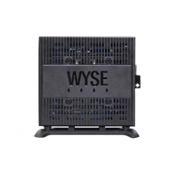 Dell Wyse D50D Thin Clients...