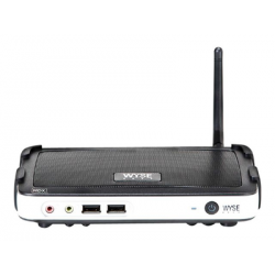 Dell Wyse Xenith 2 - DTS -...