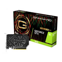 Gainward GeForce GTX 1650...