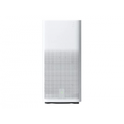 MI Air Purifier 2H -...