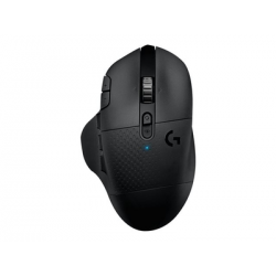 Logitech Gaming Mouse G604...