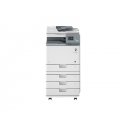 Canon imageRUNNER C1335iF -...