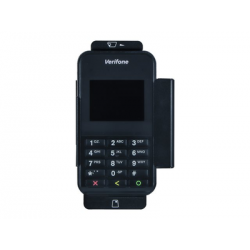 Elo Cradle for Verifone...