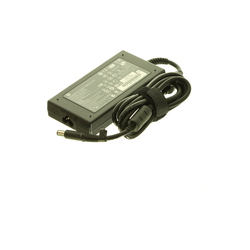 120-W AC adapter