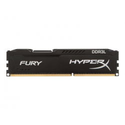 HyperX FURY - DDR3L - 8 GB:...