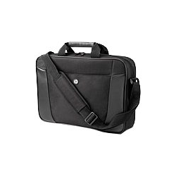 HP Essential Top Load Case...