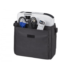Epson Soft Carrying Case...