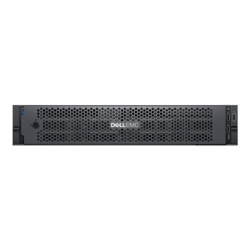 Dell EMC PowerEdge R740 -...