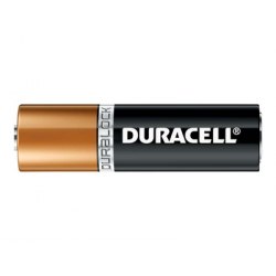 Duracell CopperTop -...