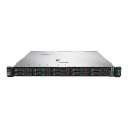 HPE ProLiant DL360 Gen10 -...