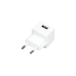 eSTUFF Home Charger -...