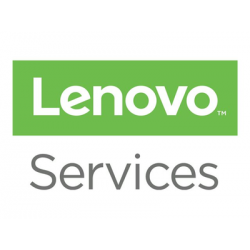 Lenovo Premier Support with...