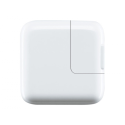 Apple 12W USB Power Adapter...