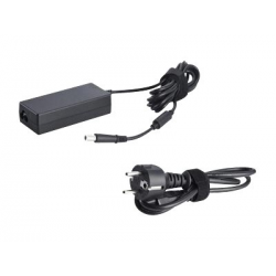 Dell AC Adapter -...