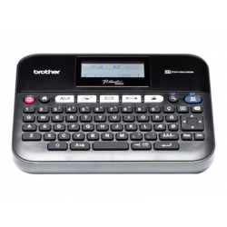 Brother P-Touch PT-D450VP -...