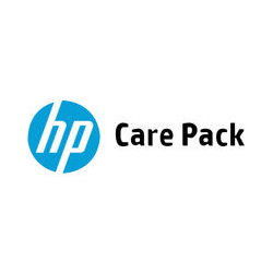 Electronic HP Care Pack...