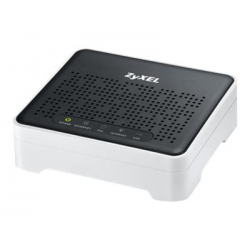 ZyXEL AMG1001-T10A - Router...