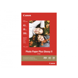 Canon Photo Paper Plus...