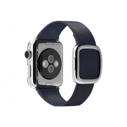 Apple 38mm Modern Buckle -...